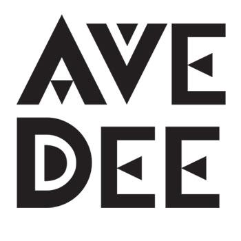 Avenue Dee